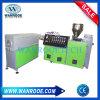 Sj PP Coating Pipe Plastic Coating Machine