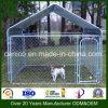 Dog Kennel, Animal Shelter, Cattle Shed, Pet House
