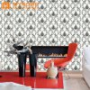 2017 Cheap Price New Collection 1.06m Size Korean Wallpaper for Home Decoration