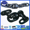 38mm Anchor Chain Swivel Group Supplier