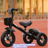 Baby Tricycle Type Kids Metal Tricycle