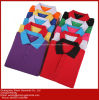 Customized Quick Dry Sports Wear Running Polo T Shirt Wholesale (P243)