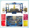 PP Leno Mesh Bag Circular Loom for Vegatable and Fruit
