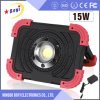 LED Rechargeable Work Light, Portable LED Work Lights