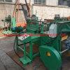 Guard Ring Production Line for 3kg, 6kg 13kg LPG Cylinder