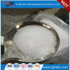 Caustic Soda Pearls 99% Used on Pulp Paper Industry China Factory Price HS Code: 2815110000