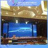 P3.33 P2.5 High Quality Indoor Front Service LED Screen Display for Advertising
