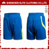 Customised Blank Professional Soccer Shorts (ELTSSI-18)