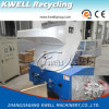 Plastic Recycling Granulator/Pet Bottle Crusher/Plastic Shredding Machine