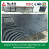 12 Feet B22 7degree Drill Pipe for Borehole