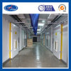Water Cooling Condenser Products Cold Room