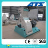 Grass/ Corn Straw Hammer Mill for Sale with Good Price