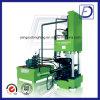 Y83-500 Wrought Iron Aluminum Briquetting Press