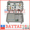 1290~1600nm Outdoor CATV Optical Receiver with Forward Path