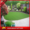 Landscaping Decorative Cheap Artificial Turf Grass Garden Decoration Roof