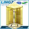 Good Quality Residential Elevator Price