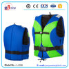 Whole Sale Bright Color EPE Foam Life Jacket