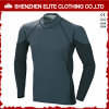 Wonder Long Sleeves Rash Guards for Men (ELTRGI-4)