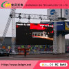High Quality P3.91mm Outdoor Rental LED Display with Ce, FCC, RoHS