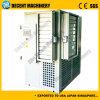 Air Handling Unit Ahu for Food Industry