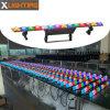 Pixel LED Wall Wash Lights