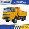 XCMG Officila Nxg3250d3wc China 6X4 40 Ton Small New Tipper Dump Trucks Price for Sale