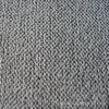 Home Textile Short Pile Terry Cationic Velvet Fabrics