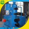 Animal Carcass Cremation Plant Pet Crematory Incinerator