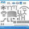 Maxillofacial and Skull Surgery Plate Screw