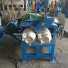 Used Tyre Steel Wire Separator