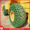 Tyre Protection Chain for Komatsu Wheel Loader