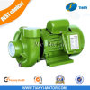Pump Factory Px Series 2HP Centrifugal Pump for Clean Water