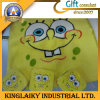 100% Cotton Towel with Custom Embroidery Logo (KT-001)