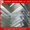 Construction Structural Equal Angle Steel From Taian