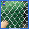 (China ChangTe) Chain Link Fence