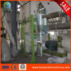 Professional Manufacture Feed Pellet Production Line Ce Approved