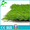 Durable UV Resistance Wholesale Synthetic Landscaping Lawn for Soccer Field