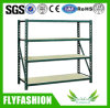 Cheap High Quality Metal Library Bookshelf on Sale (ST-35)