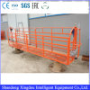 OEM Factory Price Zlp Steel Powered Platform