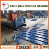 Sheet Metal Roof Panel Rolling Machinery