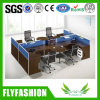 Office Furniture Office Desks Design Workstations Desk (OD-123)