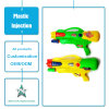 Customized Plastic Injection Moulding Products Kids/Childrens Toys Plastic Shell