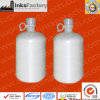 White Ink for DTG Printers