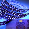 Waterproof 3528 120 SMD/M 12V UV LED Strip Light