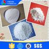 Manufacturing Aluminum Oxide Powder for Ceramic Reractory