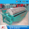 Hot Sale Wet Magnetic Separator Machine