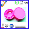 Hot Selling 100% Food Grade Silicone Pet Tableware Pet Bowls
