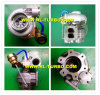 Turbo/Turbocharger Hx50W 3768323 4027579 W1309144095  2836658 3596693, 3594505 500390351 for Iveco F3b Truck