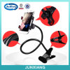2015 High Quality Mobile Phone Holder