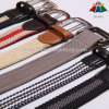 Elastic Webbing Belt, Army Webbing Belt, Canvas Belt Can Be Customized